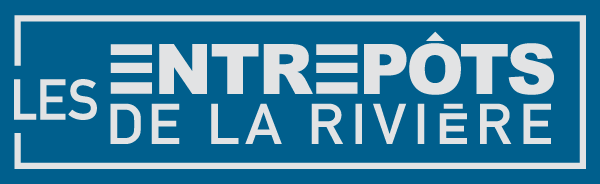 Les Entrepôts de la rivière